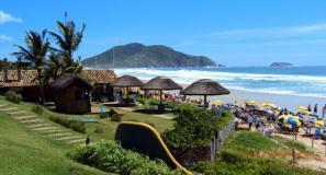 Cassinos poderão ser importantes para o futuro do turismo em Santa Catarina