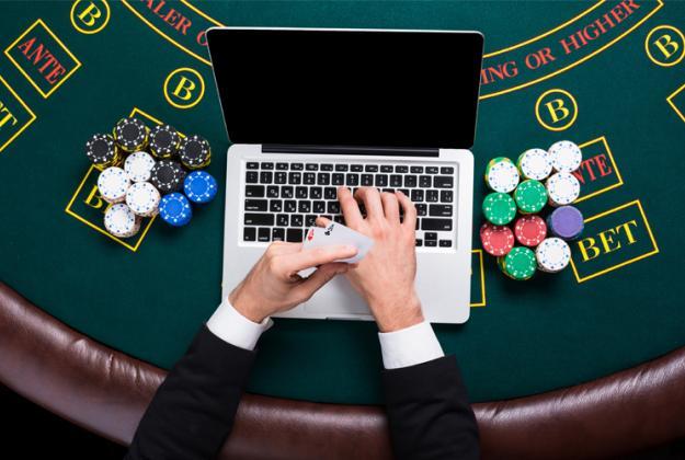 Melhores sites para jogar poker online no Brasil