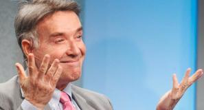 Eike Batista financia série que defende a legalização de cassinos e bingos