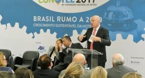 Mercado de jogos no Brasil movimentaria R$ 63 bilhões ao ano