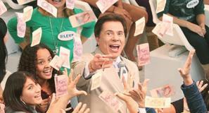 Dono de emissora de TV se prepara para investir em cassino no Brasil