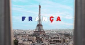 Qual o melhor cassino Paris para conhecer?