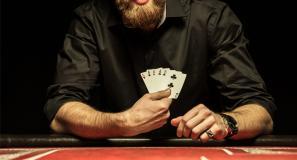 Guia do Jogador - Como funciona o poker