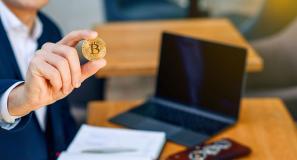 Cassinos online para quem usa Bitcoin