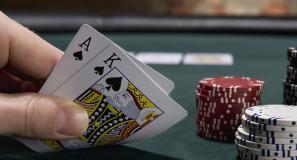O que é um Blackjack