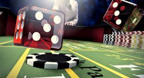Quais as vantagens do Jogo do cassino Online?