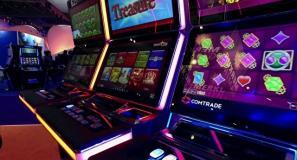 [ASSISTA] GloboNews faz reportagem positiva sobre a legalização do jogo