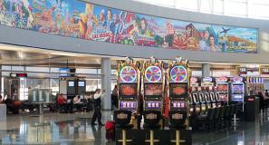 Seis coisas inusitadas para conferir em Las Vegas
