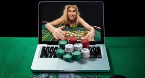 Blackjack online: onde e como jogar?