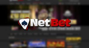 Site NetBet chega ao Brasil com ofertas especiais