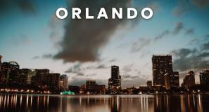 Que tal apostar suas fichas num cassino em Orlando?