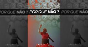 """Documentário """"Por que não?"""" traça os motivos para legalizar o jogo no Brasil"""