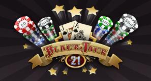 Quando pode dobrar a aposta blackjack?