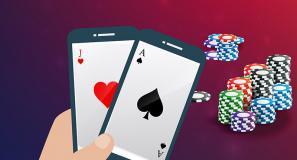 Saiba onde jogar Blackjack online