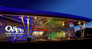 Casino Puerto Madero – Argentina