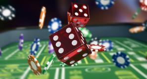 Organizações que ajudam a fazer apostas responsáveis