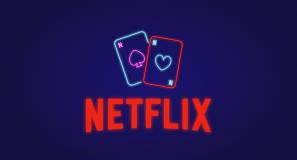 Cassino Netflix