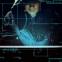 Hacker fura a segurança dos cassinos