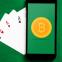 Casinos com bitcoins: uma forma nova de apostar