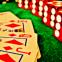 A paixão e o risco: os cassinos e o jogo responsável