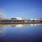 Blackpool terá cassino de Las Vegas?