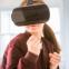 A nova tecnologia de cassino virtual