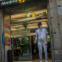 Cassinos e jogos de aposta na Espanha