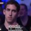 [Vídeo] Ele ganhou US$ 15 milhões jogando mas sua reação não foi a esperada