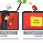 Por que a transição de HTTP para HTTPS é importante?