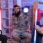 [Vídeo] Cauê Moura, Rafinha Bastos e PC Siqueira falam sobre legalização do jogo