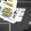 Pôquer: uma rápida introdução à história do jogo