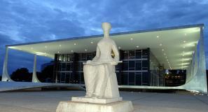 STF decidirá nesta quinta-feira se descriminaliza o jogo no Brasil
