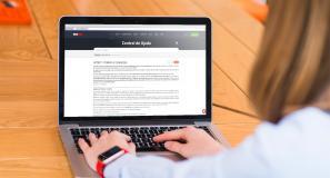 Como ler os Termos e Condições de um cassino online grátis