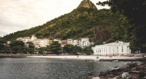 Bolsonaro, Embratur e Feliciano: os cassinos no Brasil