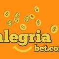 AlegriaBet