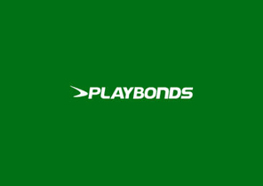 Casino Playbonds
