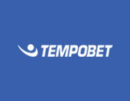 Casino TempoBet